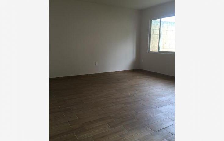 Foto de casa en venta en, el pedregal, el naranjo, san luis potosí, 1449499 no 13