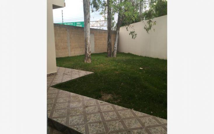 Foto de casa en venta en, el pedregal, el naranjo, san luis potosí, 1449499 no 14
