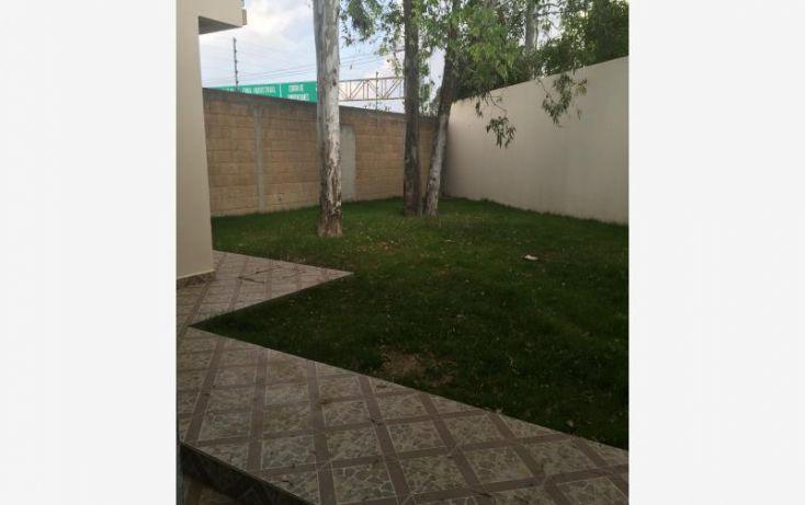 Foto de casa en venta en, el pedregal, el naranjo, san luis potosí, 1449499 no 15