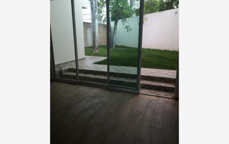 Foto de casa en venta en, el pedregal, el naranjo, san luis potosí, 1449499 no 16
