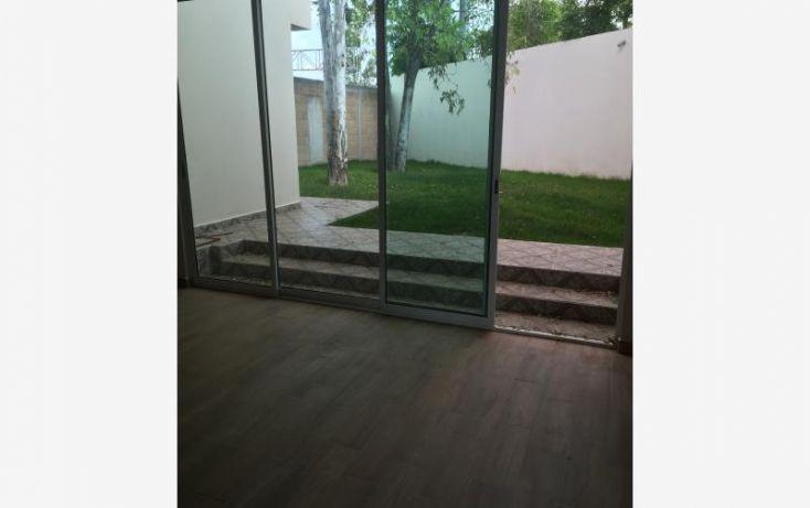 Foto de casa en venta en, el pedregal, el naranjo, san luis potosí, 1449499 no 17