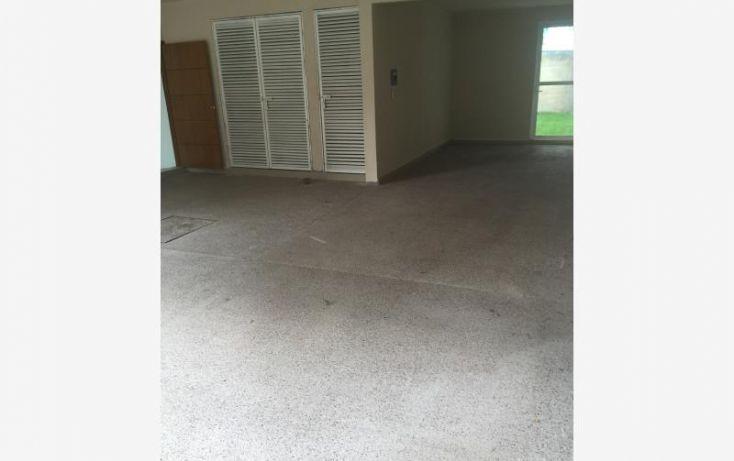 Foto de casa en venta en, el pedregal, el naranjo, san luis potosí, 1449499 no 20