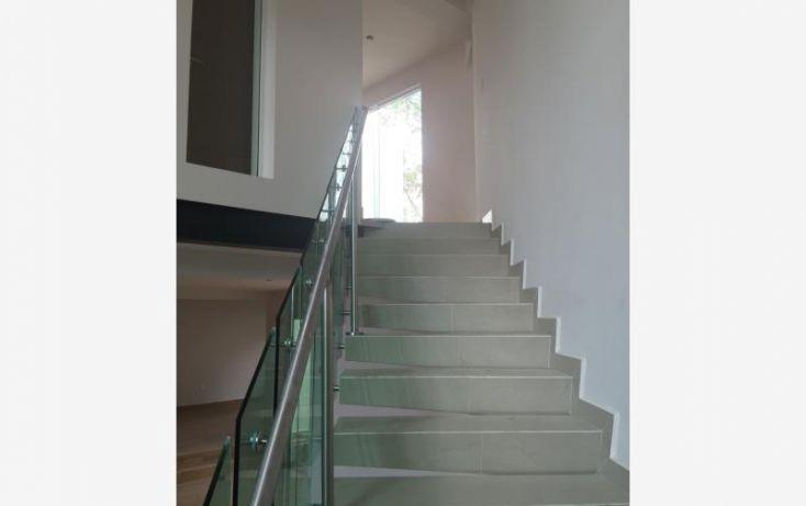 Foto de casa en venta en, el pedregal, el naranjo, san luis potosí, 1449499 no 21