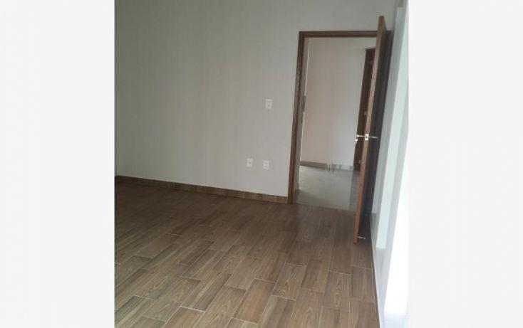 Foto de casa en venta en, el pedregal, el naranjo, san luis potosí, 1449499 no 25