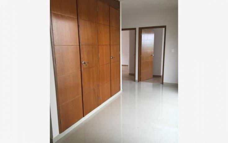 Foto de casa en venta en, el pedregal, el naranjo, san luis potosí, 1449499 no 26
