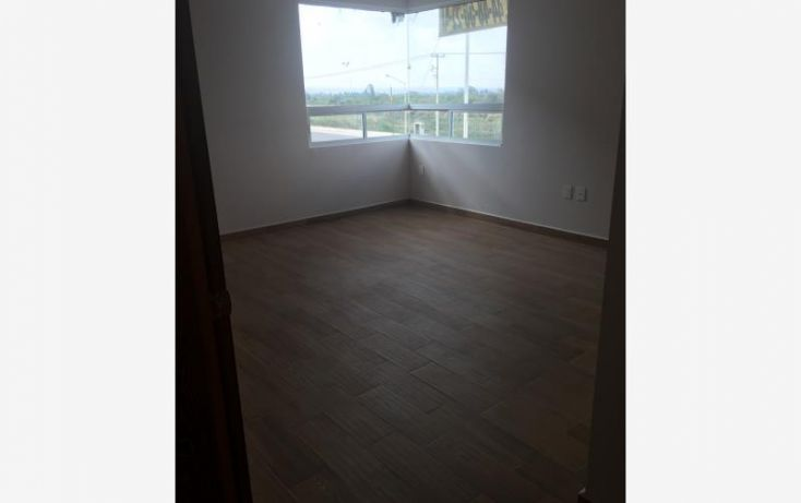 Foto de casa en venta en, el pedregal, el naranjo, san luis potosí, 1449499 no 27
