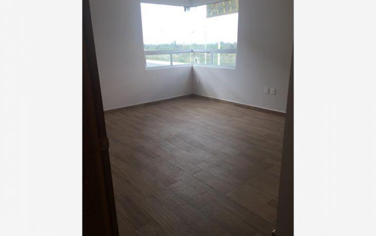 Foto de casa en venta en, el pedregal, el naranjo, san luis potosí, 1449499 no 28