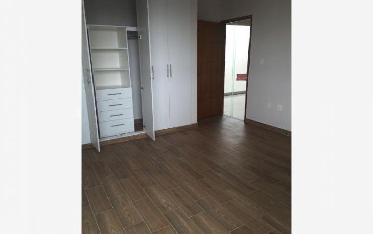 Foto de casa en venta en, el pedregal, el naranjo, san luis potosí, 1449499 no 29