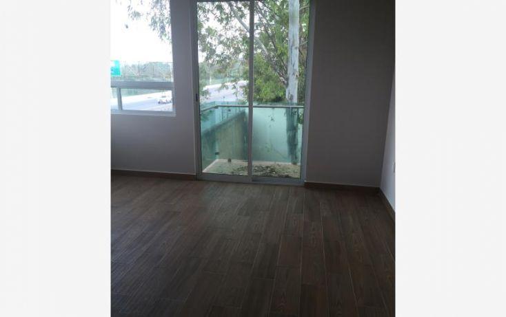 Foto de casa en venta en, el pedregal, el naranjo, san luis potosí, 1449499 no 30
