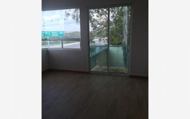 Foto de casa en venta en, el pedregal, el naranjo, san luis potosí, 1449499 no 31