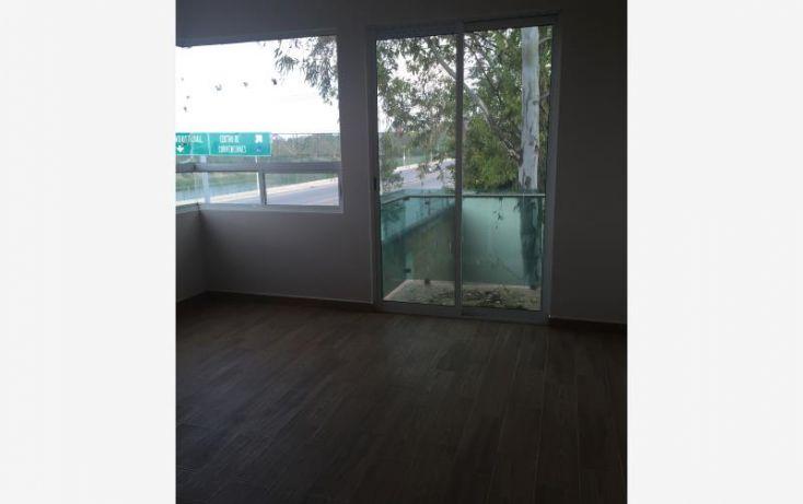 Foto de casa en venta en, el pedregal, el naranjo, san luis potosí, 1449499 no 32