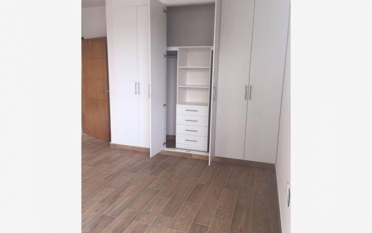 Foto de casa en venta en, el pedregal, el naranjo, san luis potosí, 1449499 no 33