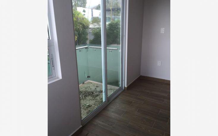 Foto de casa en venta en, el pedregal, el naranjo, san luis potosí, 1449499 no 34