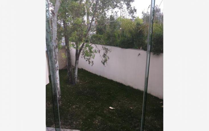 Foto de casa en venta en, el pedregal, el naranjo, san luis potosí, 1449499 no 35
