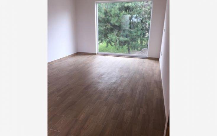 Foto de casa en venta en, el pedregal, el naranjo, san luis potosí, 1449499 no 36