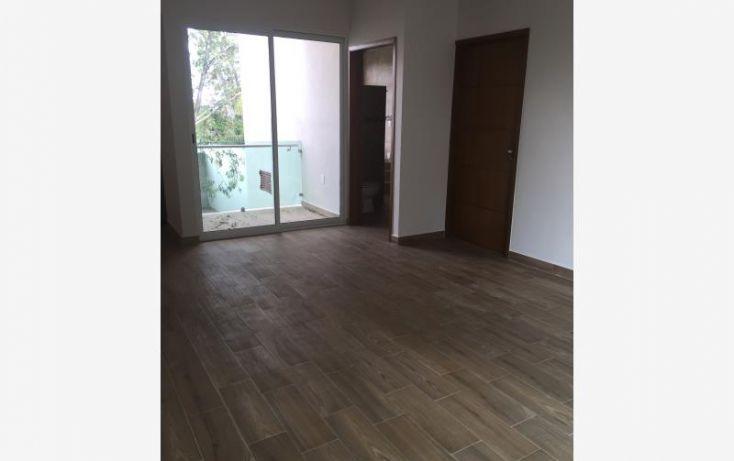 Foto de casa en venta en, el pedregal, el naranjo, san luis potosí, 1449499 no 37