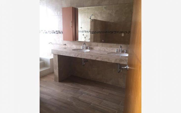 Foto de casa en venta en, el pedregal, el naranjo, san luis potosí, 1449499 no 38