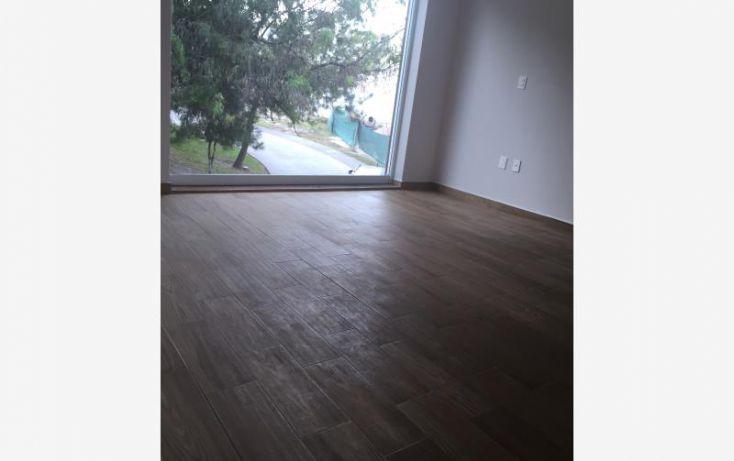 Foto de casa en venta en, el pedregal, el naranjo, san luis potosí, 1449499 no 41