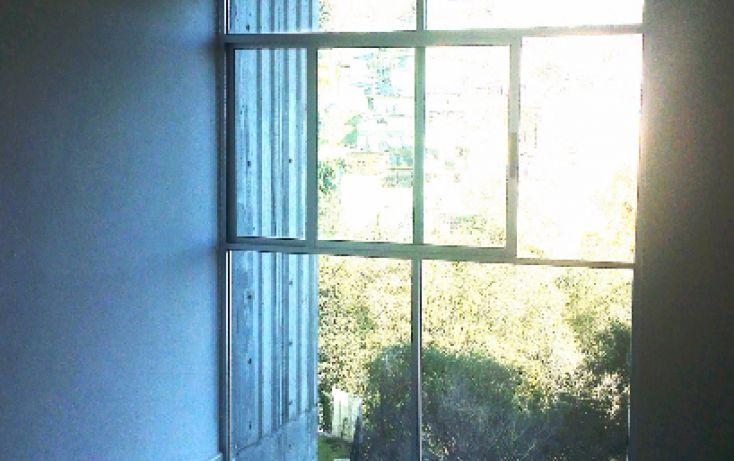 Foto de departamento en renta en, el pedregal, huixquilucan, estado de méxico, 1283179 no 03