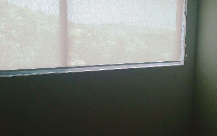 Foto de departamento en renta en, el pedregal, huixquilucan, estado de méxico, 1283179 no 04