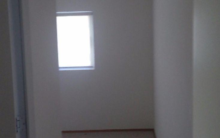 Foto de departamento en renta en, el pedregal, huixquilucan, estado de méxico, 1283179 no 07