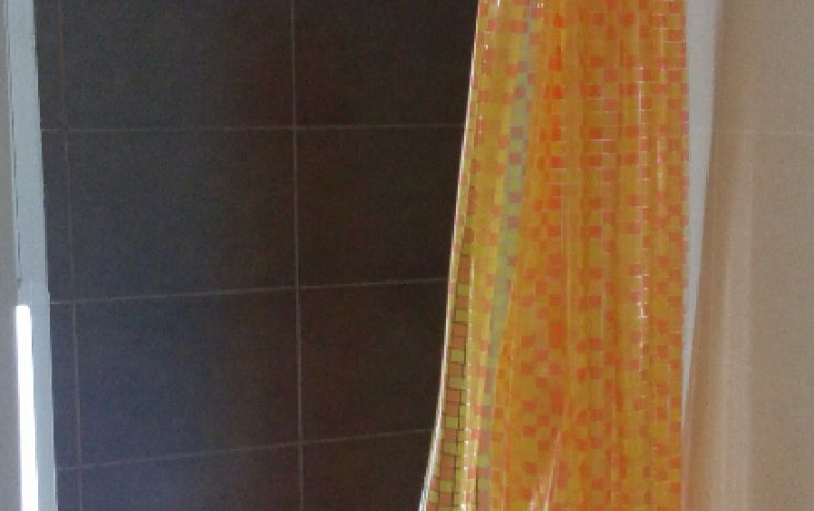 Foto de departamento en renta en, el pedregal, huixquilucan, estado de méxico, 1283179 no 08