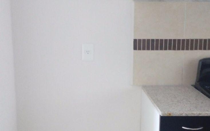 Foto de departamento en renta en, el pedregal, huixquilucan, estado de méxico, 1283179 no 13