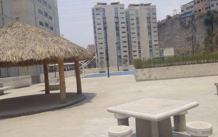 Foto de departamento en renta en, el pedregal, huixquilucan, estado de méxico, 1283179 no 14