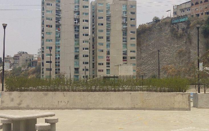 Foto de departamento en renta en, el pedregal, huixquilucan, estado de méxico, 1283179 no 15