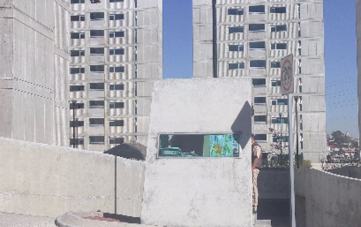 Foto de departamento en renta en, el pedregal, huixquilucan, estado de méxico, 1600578 no 02