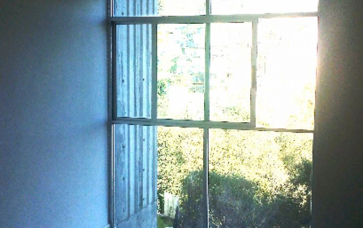 Foto de departamento en renta en, el pedregal, huixquilucan, estado de méxico, 1600578 no 03