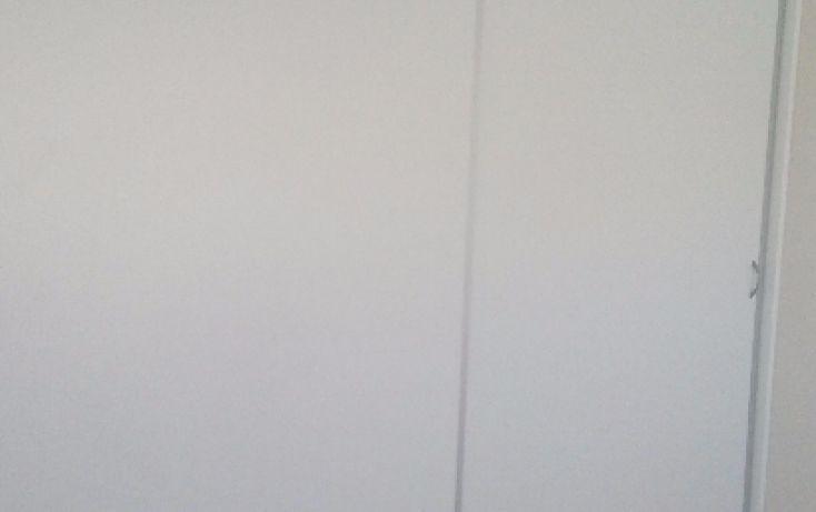 Foto de departamento en renta en, el pedregal, huixquilucan, estado de méxico, 1600578 no 06