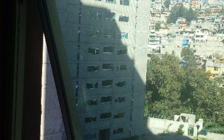 Foto de departamento en renta en, el pedregal, huixquilucan, estado de méxico, 1600578 no 08