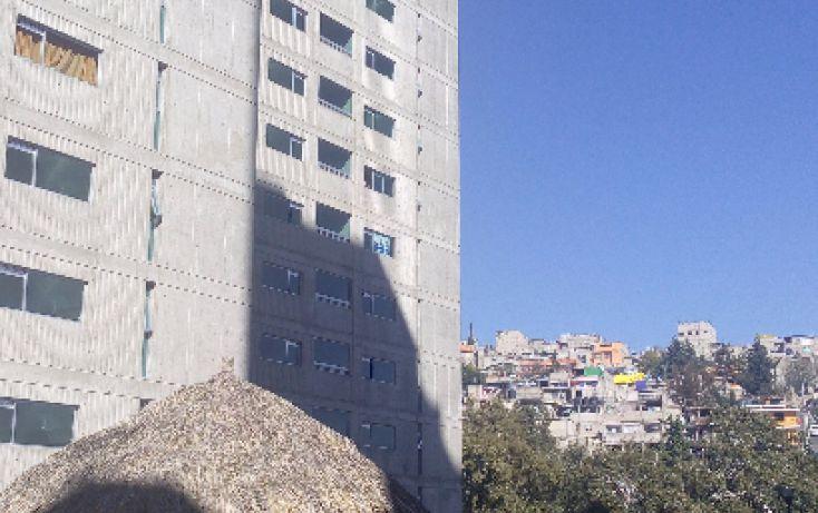 Foto de departamento en renta en, el pedregal, huixquilucan, estado de méxico, 1600578 no 11