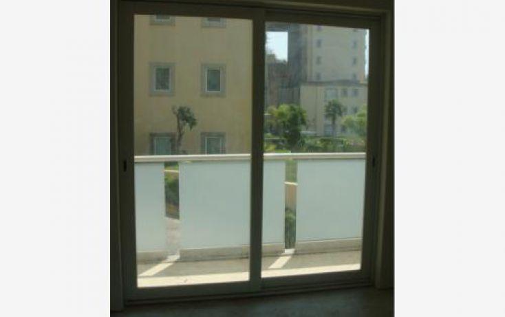 Foto de departamento en venta en, el pedregal, huixquilucan, estado de méxico, 400826 no 06