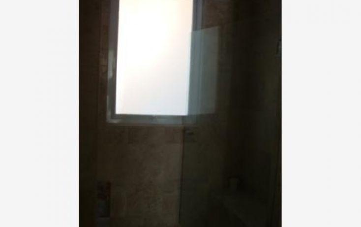 Foto de departamento en venta en, el pedregal, huixquilucan, estado de méxico, 400826 no 07