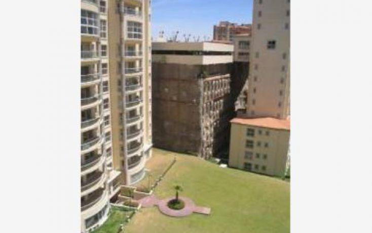 Foto de departamento en venta en, el pedregal, huixquilucan, estado de méxico, 400826 no 23