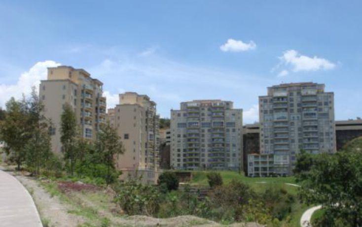 Foto de departamento en venta en, el pedregal, huixquilucan, estado de méxico, 400826 no 24