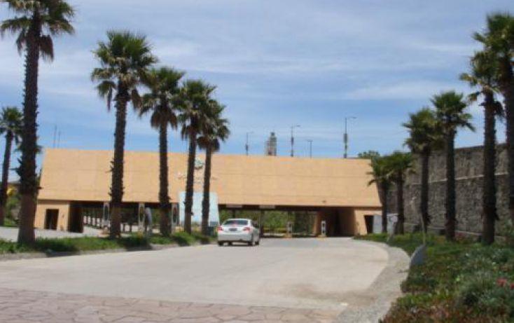 Foto de departamento en venta en, el pedregal, huixquilucan, estado de méxico, 400826 no 28