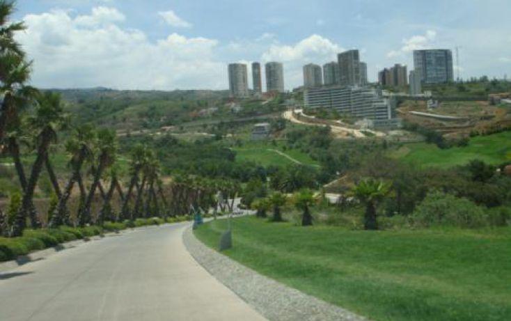 Foto de departamento en venta en, el pedregal, huixquilucan, estado de méxico, 400826 no 29