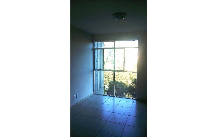 Foto de departamento en renta en  , el pedregal, huixquilucan, m?xico, 1283179 No. 03
