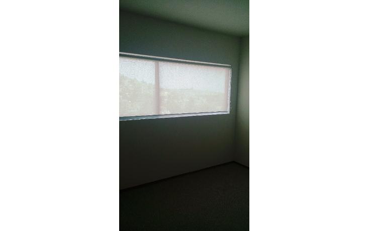 Foto de departamento en renta en  , el pedregal, huixquilucan, m?xico, 1283179 No. 04