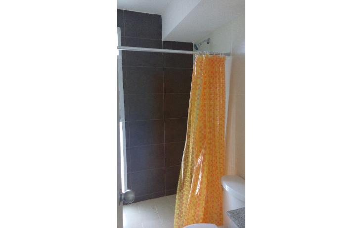 Foto de departamento en renta en  , el pedregal, huixquilucan, m?xico, 1283179 No. 08