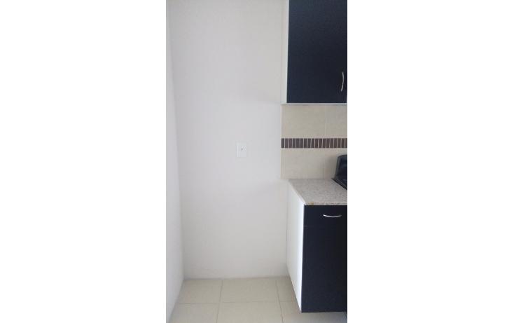 Foto de departamento en renta en  , el pedregal, huixquilucan, m?xico, 1283179 No. 13