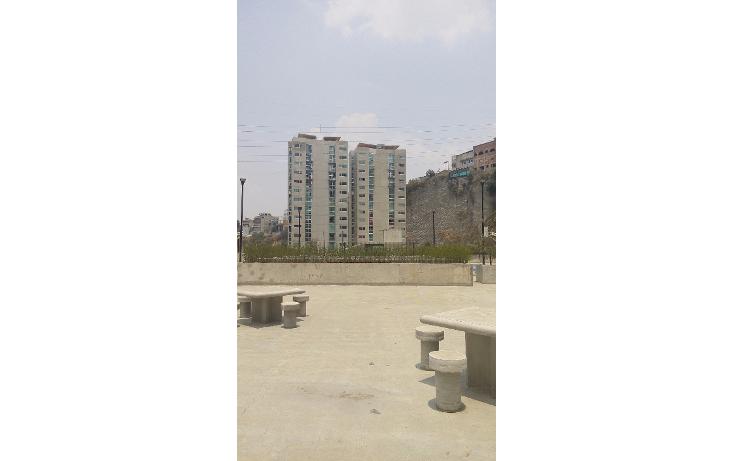 Foto de departamento en renta en  , el pedregal, huixquilucan, m?xico, 1283179 No. 15
