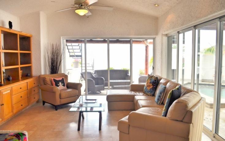 Foto de casa en renta en  , el pedregal, los cabos, baja california sur, 1032469 No. 05
