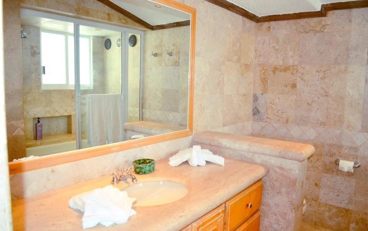 Foto de casa en renta en, el pedregal, los cabos, baja california sur, 1032469 no 10
