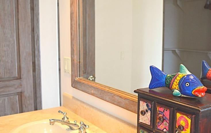 Foto de casa en renta en  , el pedregal, los cabos, baja california sur, 1357911 No. 04