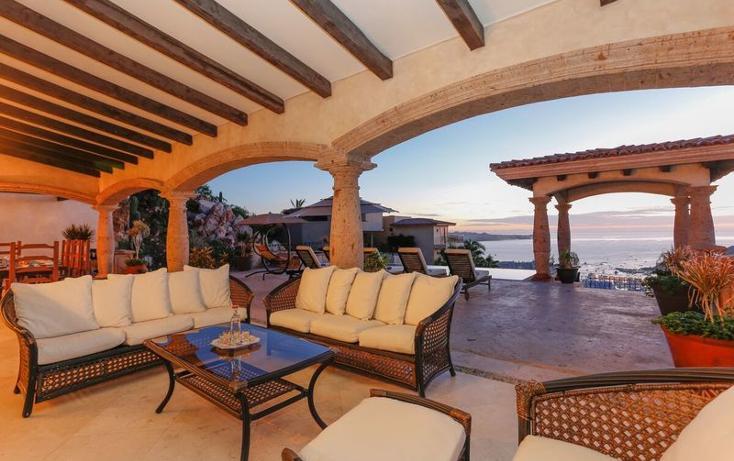 Foto de casa en renta en, el pedregal, los cabos, baja california sur, 1501249 no 01