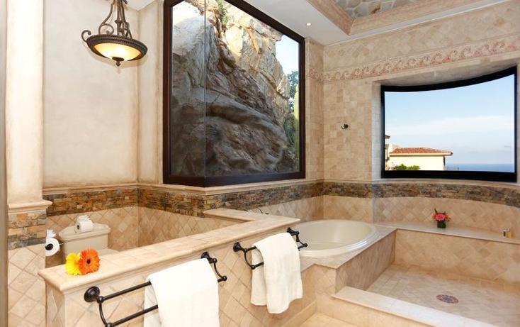 Foto de casa en renta en, el pedregal, los cabos, baja california sur, 1501249 no 19
